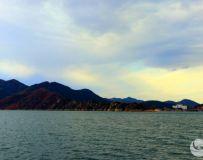 北京金海湖风光(8)