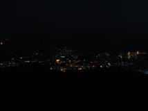 2014年第一期月赛 《静谧的山村》