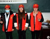 南阳市文物考古研究所开展《南阳市文物保护条例》宣传活动 13