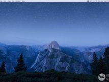 苹果壁纸忘删EXIF数据 佳能镜头抢风头