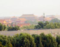 【金秋北京】[北海公园](87)