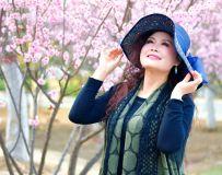 踏春游~走进大自然的春天2