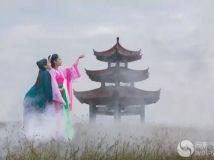 光影中国网模特小贺