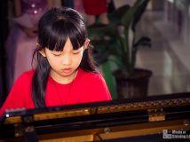 儿童节特辑-小公主的音乐梦想