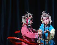 京剧-挂画20