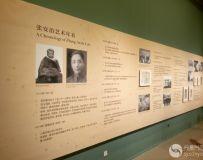 中国美术馆张治安先生艺术展(1)