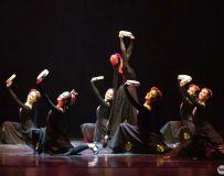 维吾尔族表演 3