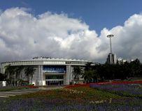深圳花卉交易中心