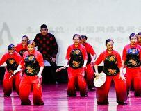舞蹈--我们的幸福生活1
