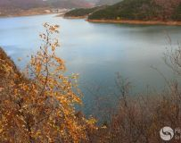 北京金海湖风光(60)