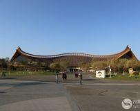 2019北京世园会采撷(55)