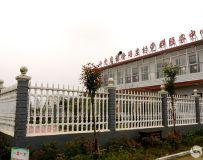 冯庄新村(组照)
