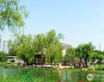 龙潭西湖风光(7)