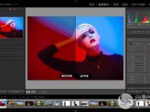 FUJI X Datacolor色彩管理在线课程