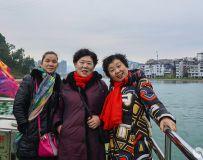 广西桂林采风    3
