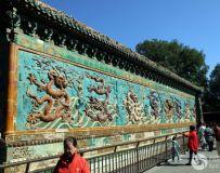北京北海风光(41)