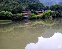 贵州夜郎洞