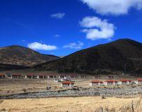 藏区印象五