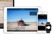相机遥控APP大整合 竟能支持50款相机