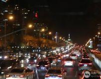 北京夜色美(4)