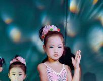 舞蹈精灵1