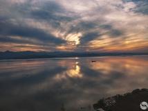 《丹江风云》