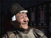 新春庙会随拍——老北京那些事儿(6)