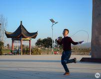 《欢乐时光》李菊英18303756355河南平顶山
