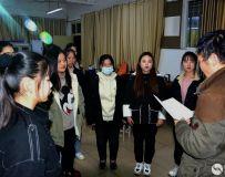 南阳市文物考古研究所开展《南阳市文物保护条例》宣传活动 16