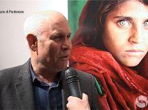 Steve McCurry回应PS事件︰我早就不是纪实摄影师