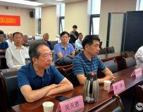 献礼新中国成立70周年全国书画诗词大赛活动 21