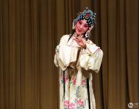 中戏京剧游园17