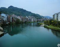行走贵州3
