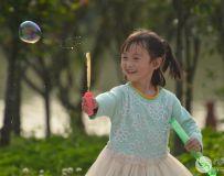光影中国网2020年第6期月赛:七彩童年