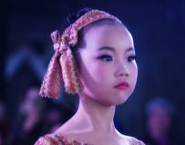 动感女装发布秀摄影活动作业(六)