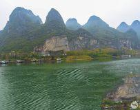 广西桂林采风   6
