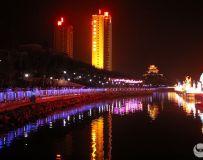 钢城之夜.2