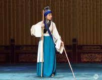 京剧-遇皇后2