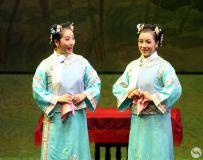 北京曲剧-珍妃泪40