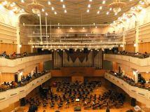 走进北京音乐厅(4)