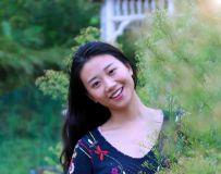 花海姑娘5