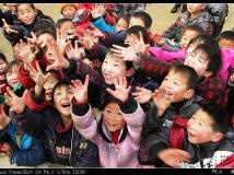 """河南""""统宝""""杯2014第11期月赛""""笑脸""""---你的微笑让我温暖(组图2)"""
