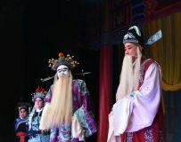舞台习作(4)