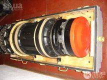 难得一见间谍卫星同款镜头 已上市出售