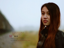 梦在远方 (三) 8P