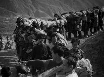 《藏传佛教》组照