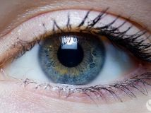 人眼 ISO到底是多少?看大学最新研究的答案