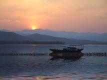 河南丹江湿地第二届生态保护摄影大赛参赛贴
