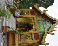 景洪千年傣族村寨11