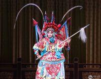 京剧《竹林计》13